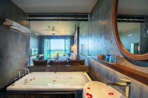 Ramada Khao Lak Resort - 4*