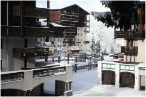 Hôtel Samir Deluxe Old City 4*