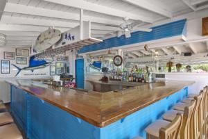Three Corners Sunny Beach Resort - 4*