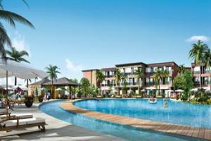 Hilton Cabo Verde Sal Resort - 5*