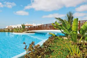 Meliá Dunas Beach Resort & Spa - 5*