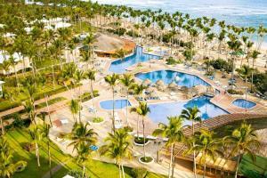 Grand Sirenis Punta Cana Resort Casino & Aquagames *****