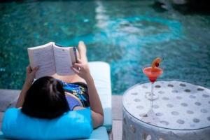 Centara Azure Hotel Pattaya 4*