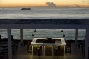 Pestana Rio Atlantica Hotel 4*