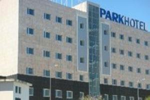 Park Hotel Valongo 3*