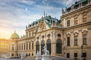 Circuit Hongrie-Slovaquie-Autriche :  de Budapest à Vienne via Bratislava  8 jours/7 nuit  - 3*