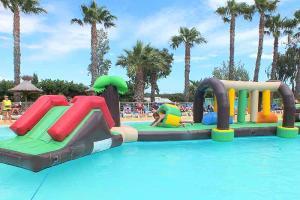 Best Western Premier Hotel Bangtao Beach Resort & Spa (Club Jet tours jusqu'au 31/10/19) ****