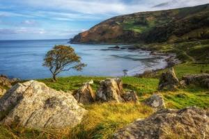 Autotour Découverte de l'Irlande du Nord
