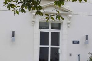 Adagio Aparthotel Nantes Viarme
