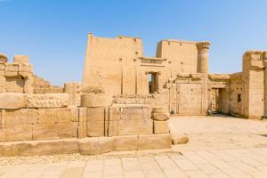 Croisière Sur le Nil all inclusive avec excursions 5*