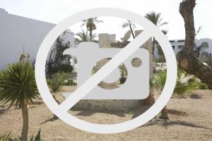Hammamet Beach 3* Hammamet