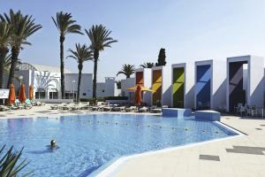 Club Jet tours One Resort Aquapark & Spa ****