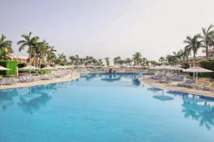 Hôtel Club FTI Voyages Makadi 4*
