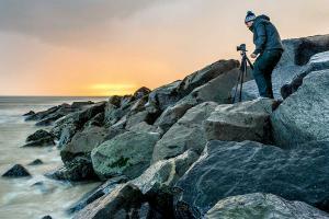 Autotour L'Islande en un clin d'oeil
