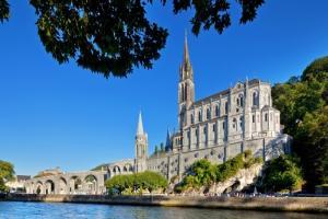 Autotour Mémoires d'Irlande