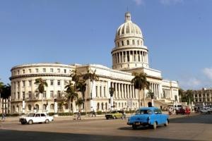 La Havane, Chez L'habitant