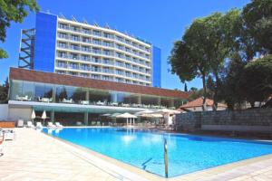 Grand Hotel Park 4*Sup