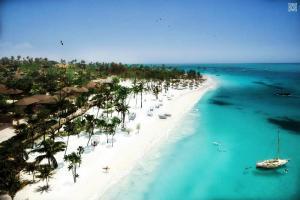 Hôtel Muthu Playa Varadero 3*