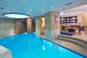 Orient Express Hotel 4*