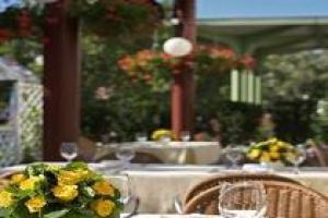 Danubius Hotel Flamenco 4*