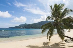 Camping Sunissim Les Flots Bleus 4* - La Faute Sur Mer