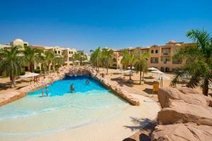 Stella Di Mare Gardens Resort & Spa 5*