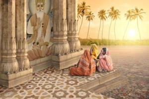 Circuit I Love India 3*