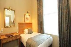 Castle Hotel 3*