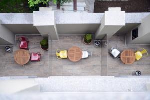 Govino Bay Corfu Hotel 3*
