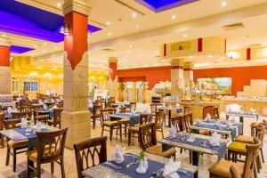 Phuket Orchid Resort & Spa 4*