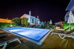 Portaria Hotel & Spa 4*