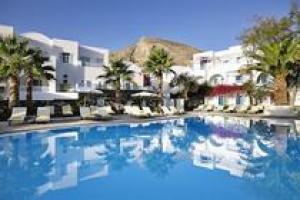 Hotel Da Bolsa 3*