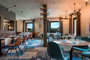 Week-end découverte et dîners régionals à Carcassonne  - 4*