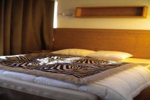 Park Hotel Porto Gaia 3*