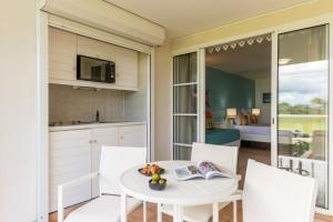 Apartamento Solverde 4*