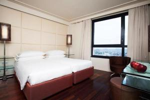 Lord Residence 3*
