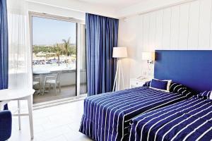 Luxury Family Hotel Bílá Labut 4*