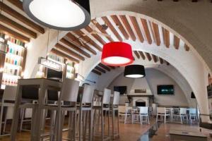 Labranda Riviera Hotel & Spa 4*
