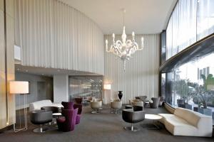 Regit Hotel 3*