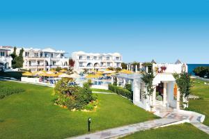 Urban Lodge Hotel 4*