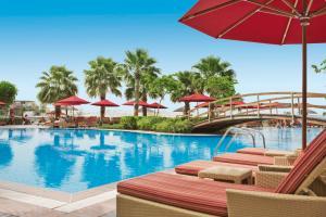 Sarnic Premier Hotel 4*