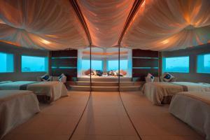 Casa Marina Beach 3*