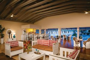 Hôtel Odyssée Resort Thalasso & Spa ****