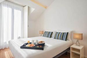Apartments Ponte Nova 4*