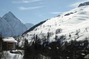 Week-end survie dans le Périgord Noir