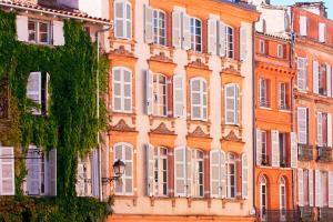 Week-end en plein coeur de Toulouse  - 4*