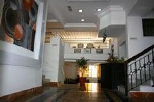 Le Grand Hotel 3*