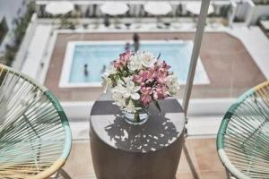 Pierre & Vacances Hôtel Kos Hotel Junior Suites