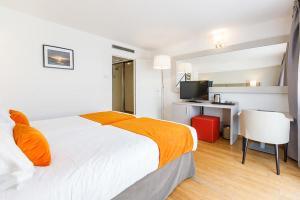 Hotel Nice Riviera  - 4*