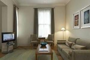 Dream Hill Business Deluxe 4*